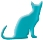 стрижка котов, стрижка кошек